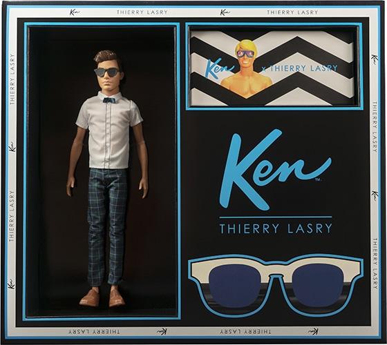Coffret_KEN-X_Thierry-Lasry