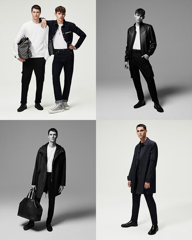 DIOR_MEN-S_DIOR_ESSENTIALS_AH_2019-20_©_Brett Loyd