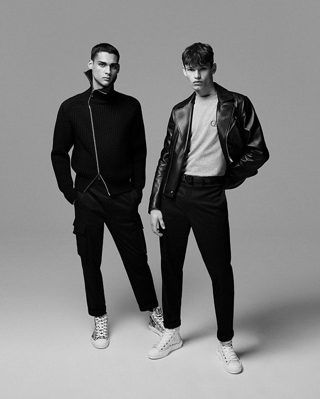 DIOR_MEN_DIOR_ESSENTIALS_AH_2019-20_©_Brett Loyd