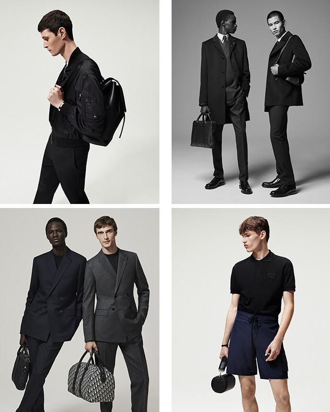 DIOR_MEN_DIOR_ESSENTIALS_FW_19-20_©_Brett-Loyd