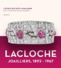 Exposition_Lacloche_Ecole_des_Arts_Joailliers_Paris_2019