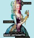 Exposition_Marie-Antoinette_metamorphose_d-une_Image_Paris_2019