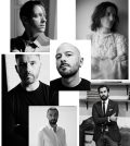 Fashion-Spider_Damir-Doma_Emily-Harris_Demna-Gvasalia_Mark-Howard-Thomas_Walter-Chiapponi_Christopher-Bastin