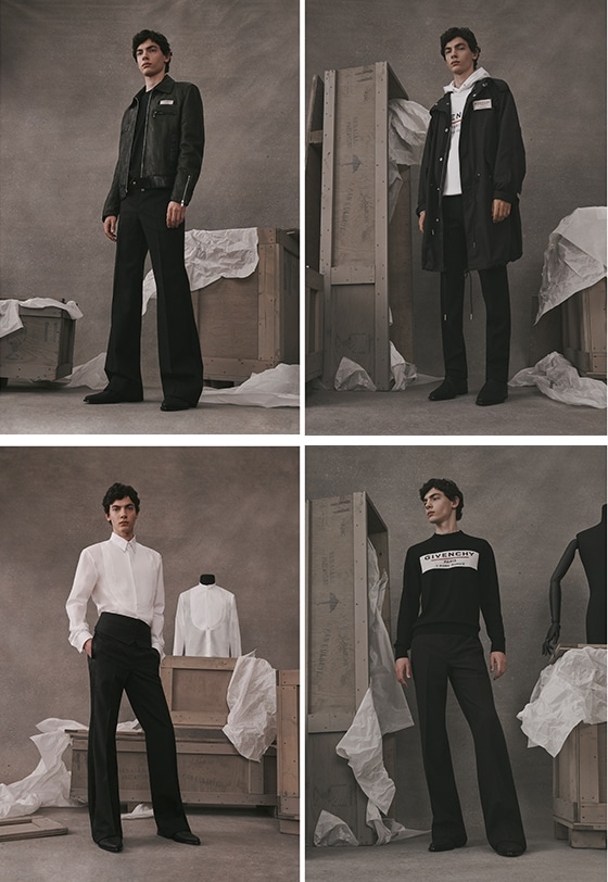 Givenchy-Atelier_PaP_Homme_AH_2019-20