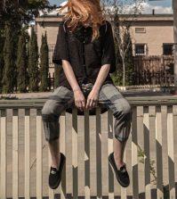 Vivienne-Westwood-x_Vans_2019