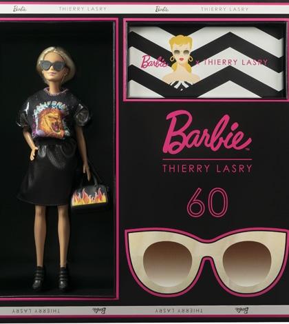 coffret_Thierry-Lasry_X_BARBIE-anniversaire