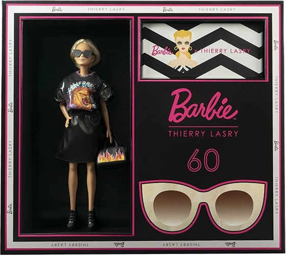 coffret_Thierry-Lasry_X_BARBIE