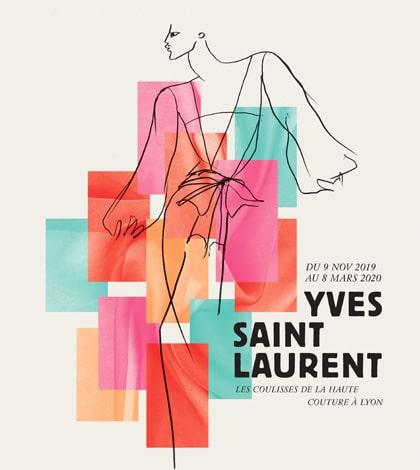Affiche_Expsotion_Yves-Saint_laurent_Les_Coulisses_de_la_haute_couture_2019-20