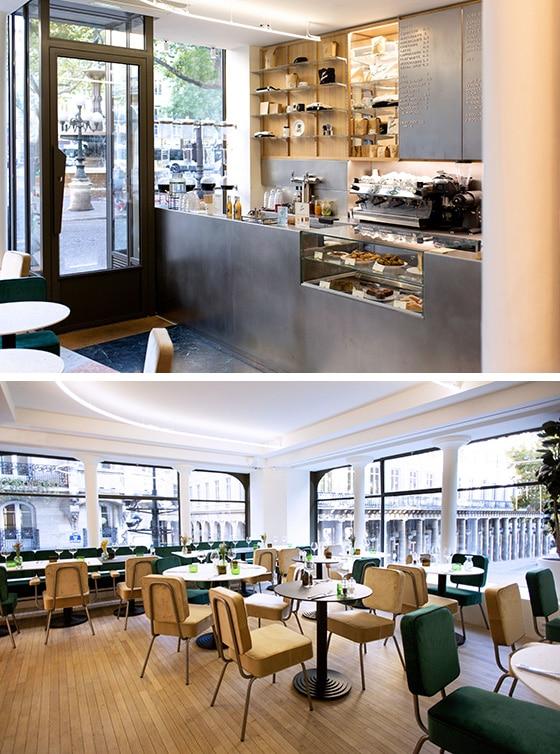 Cafe_Kitsune_Louvre_interieur