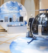 DIOR_x_RIMOWA_MENS_POP_UP_STORE_BY_ADRIEN_DIRAND_Dior_Paris