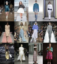 Fashion-Spider_PFW_SS_2020_Anais-Jourden_Chanel_Givenchy_Kitsune_Guy-Laroche_Rokh_Victoria-Tomas_YProject_Saint-Laurent_Shiatzy-Chen_Issey-Miyake_Naco-Paris