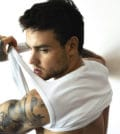HUGO_x_Liam_Payne_Bodywear_©_Mert_and_Marcus