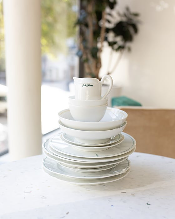 Tableware_Cafe_Kitsune_Louvre