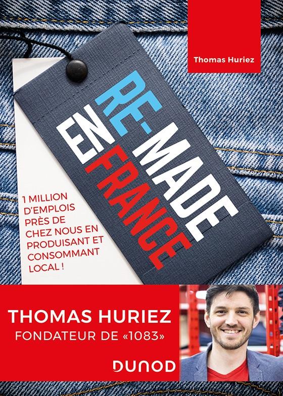 1083_Remade_en_Franc_Editions_Dunod