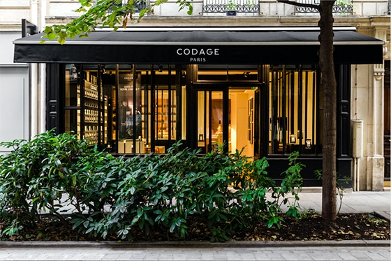 Boutique_Codage_rue_du_Tresor_Paris