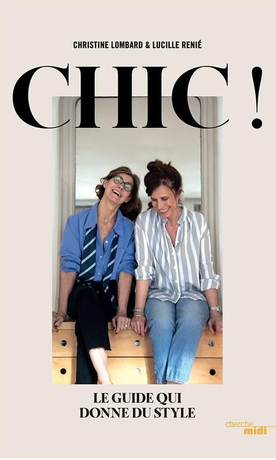 CHIC_Le-guide_qui_donne_du_style_Cherche-Midi
