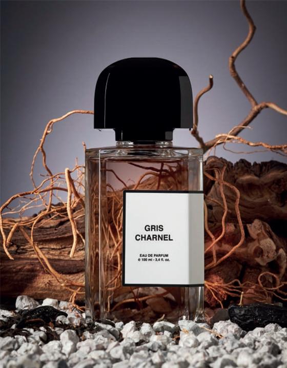 BDK_Parfums_Gris_Charnel