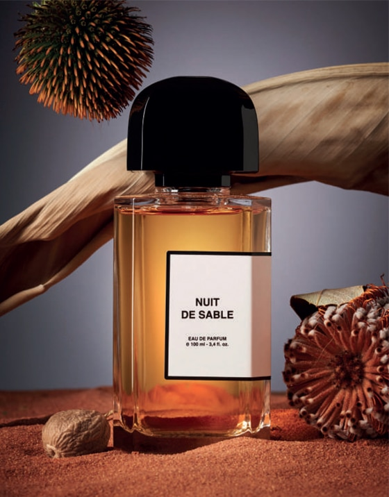 BDK_Parfums_Nuit_de_Sable