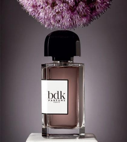 BDK_Parfums_Paris