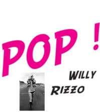 Exposition_Pop_Willy_Rizzo