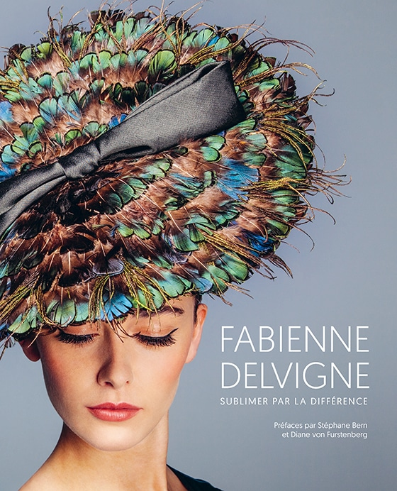 Fabienne_Delvigne_Livre_Couverture