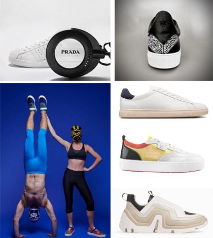 Fashion-Spider_Sneakers_News_Prada_Adidas_MeLand_Pierre_Hardy_Christian_Louboutin_Clae_Caulaincourt_2019-2020