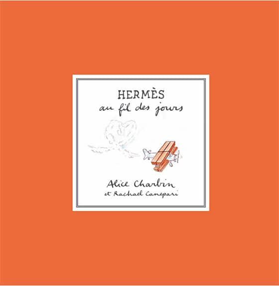 Hermes-au-fil-des-jours