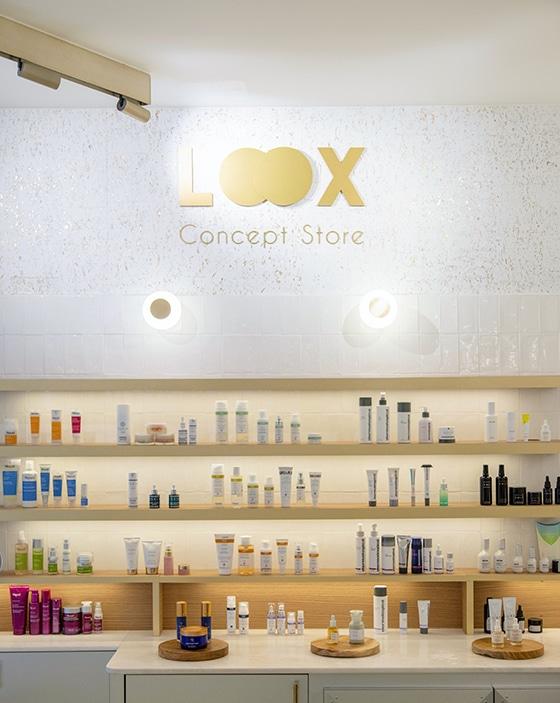 Loox_concept_Store_Nous_Paris