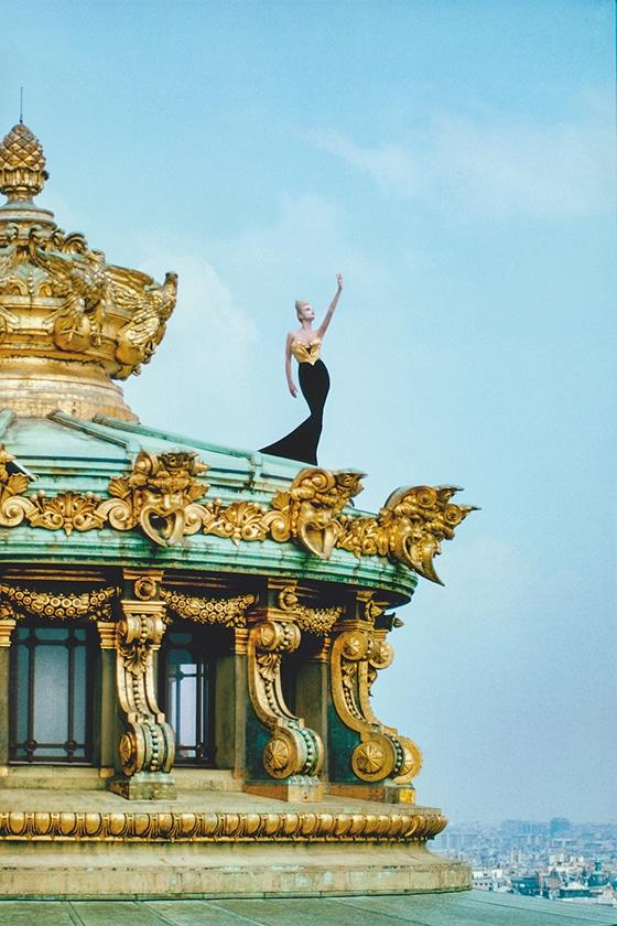 Manfred_Thierry_Mugler_Photographe_Editions_de_la_Martiniere_2