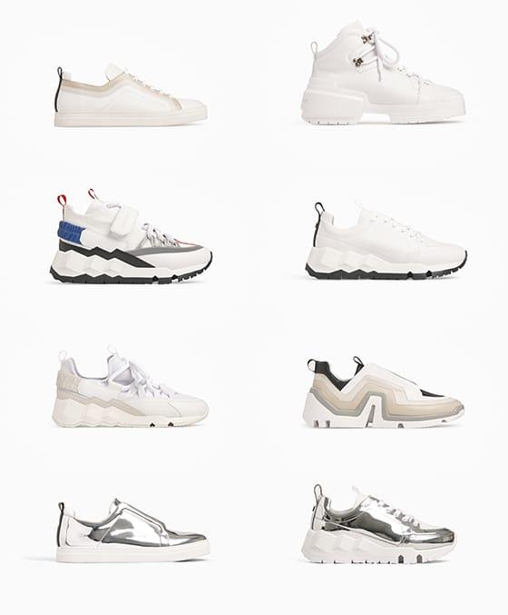 Pierre-Hardy_Sneakers_Homme_Femme_AH_2019-20
