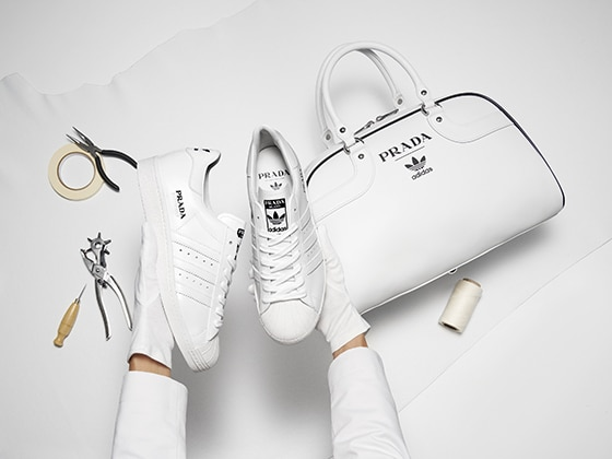 Prada_for_adidas_Limited_Edition_2019