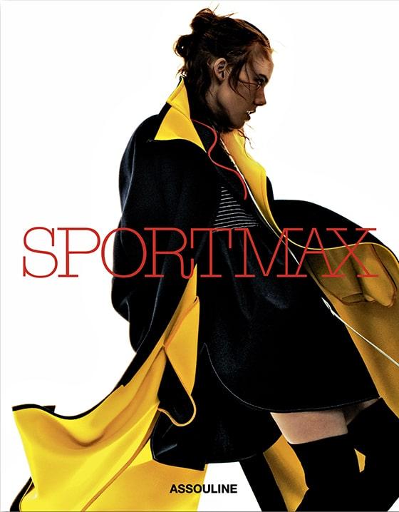 SPORTMAX_BOOK_Editions_Assouline