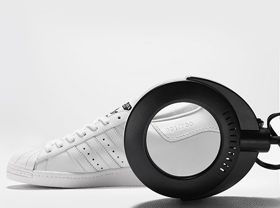 Sneaker_Prada_for_adidas_Limited_Edition_2019