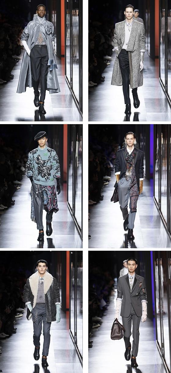Dior-Homme_PaP_AH_2020-21_Courtesy_Dior