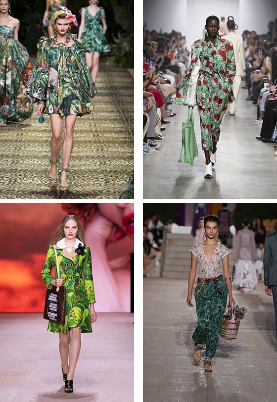 Dolce-and_Gabbana_Christian-Wijnants_Louis-Vuitton_Missoni_PaP_PE_2020