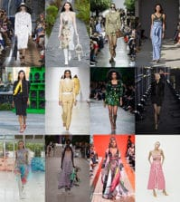 Fashion-Spider_tendances_mode_PE_2020