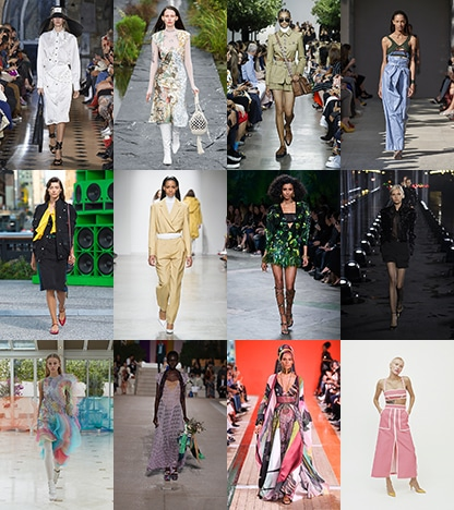 Fashion-Spider_tendances_mode_PE_2020