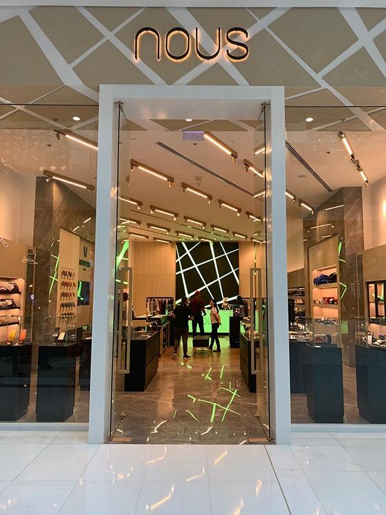 NOUS_DUBAI_Dubai_Mall