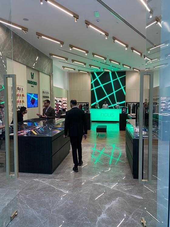 NOUS_DUBAI_concept-store