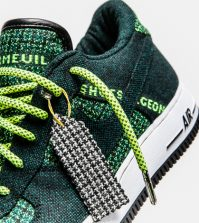 Sneakers_Dormeuil_x_The_Shoe_Surgeon