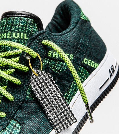 Sneakers_Dormeuil_x_The_Shoe_Surgeon