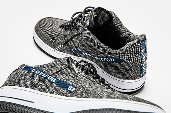 Sneakers_grises_Dormeuil_x_The_Shoe_Surgeon