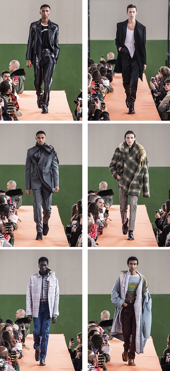 Y/Project_PaP_Homme_AH_2020-21