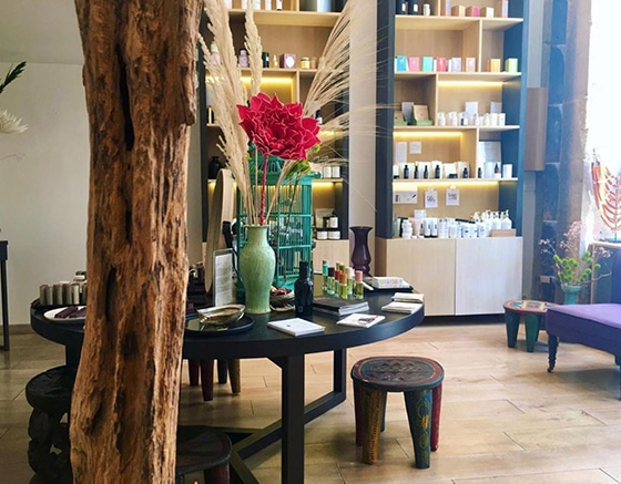 AWESOME_CONCEPT_STORE_ORGANIC_SKINCARE_1