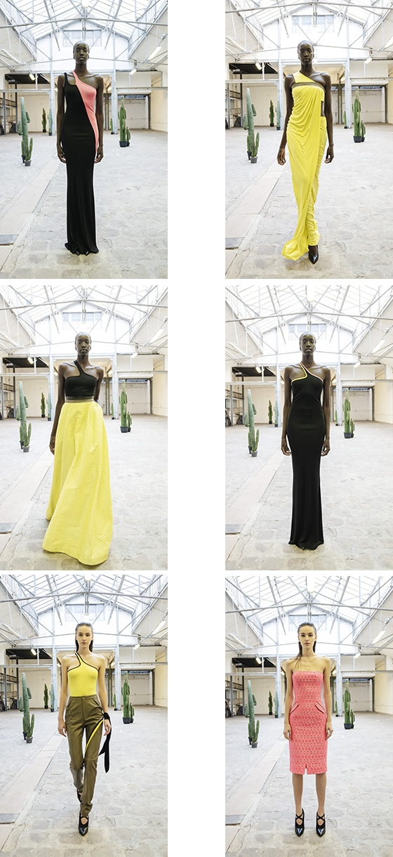 DIDIT-HEDIPRASETYO-COUTURE-SS_2020