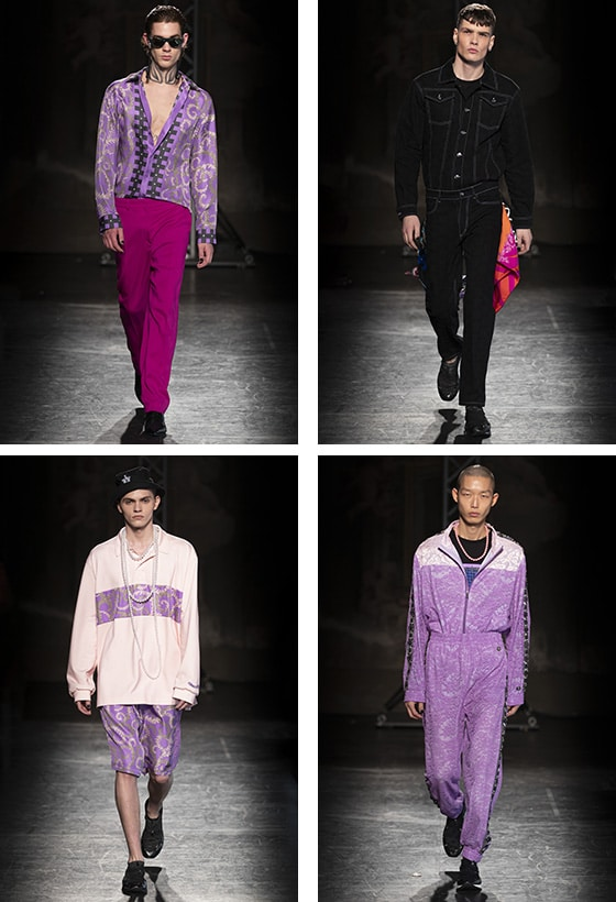 Emilio_Pucci_Homme_by_Christelle_Kocher_AH_2020-21