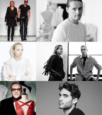 Fashion-News-by-Fashion-Spider_Fev_2020
