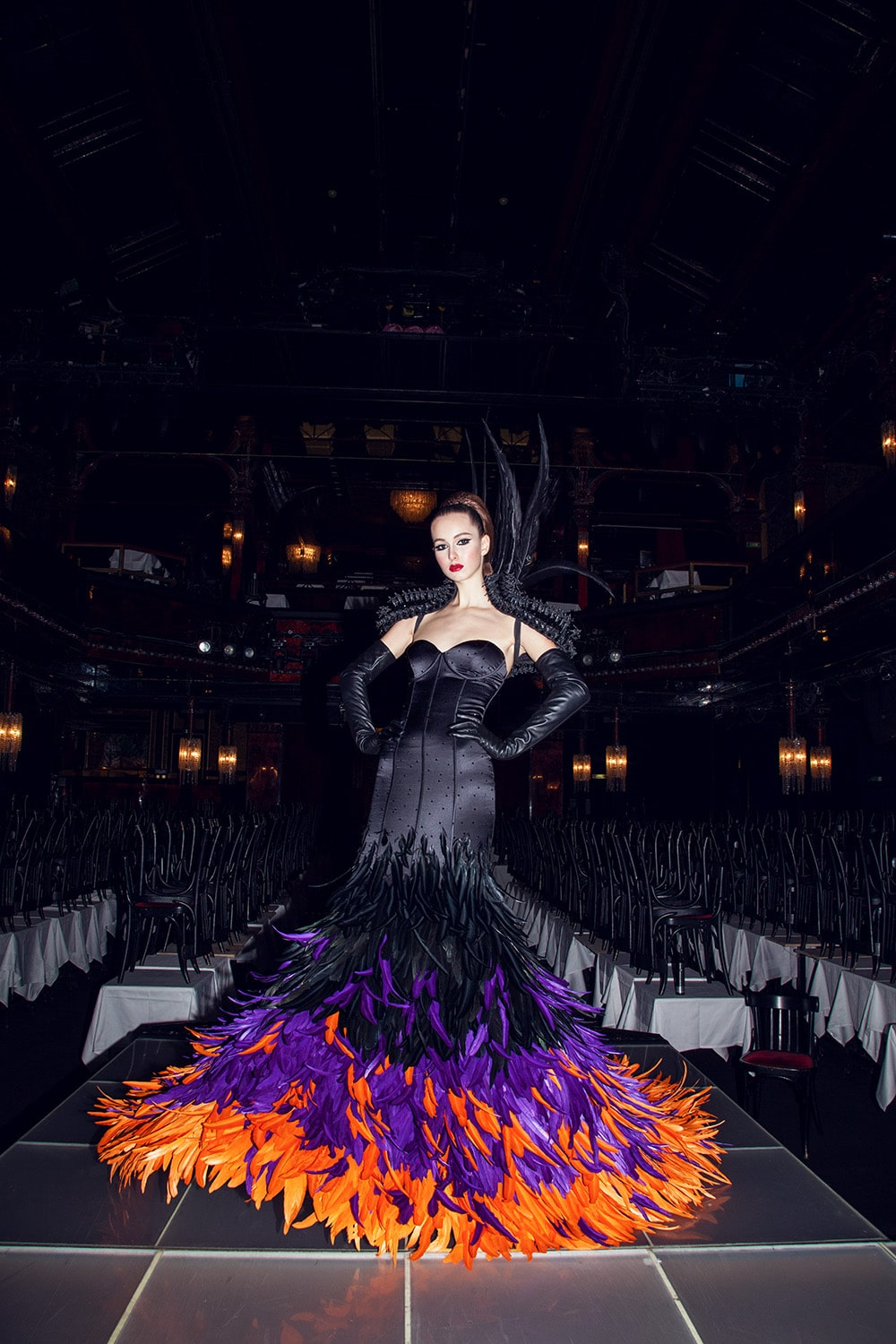 Fashion-Spider_LASERIE_N25_On-Aura_Tout_Vu_couture_PE_2020_©_Virginie_Dubois