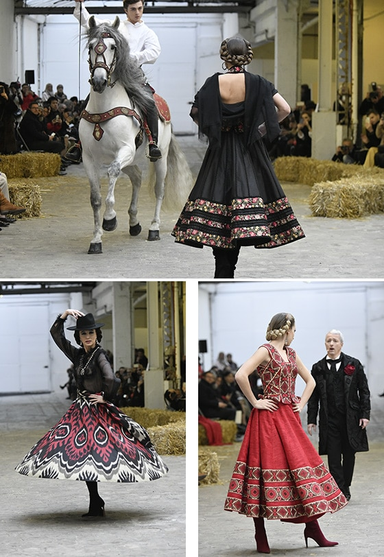 Franck_Sorbier_Haute_Couture_PE_2020