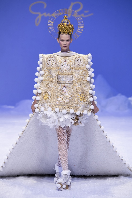 Guo_Pei_COUTURE_SS_2020